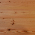Heart Pine Victorian Unfinished Flooring