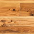 Heart Pine Naturally Reclaimed  OIL Engineered Prefinished Flooring