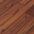 Heart Pine Reclaimed - Old Atlanta  OIL Engineered Prefinished Flooring