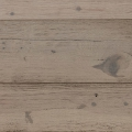 Heart Pine Reclaimed - Smokehouse OIL Engineered Prefinished Flooring