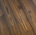 Heart Pine - Latte  OIL Engineered Prefinished Flooring
