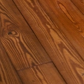 Heart Pine - Old World  OIL Engineered Prefinished Flooring