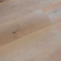 White Oak Westward Ho!  OIL Engineered Prefinished Flooring