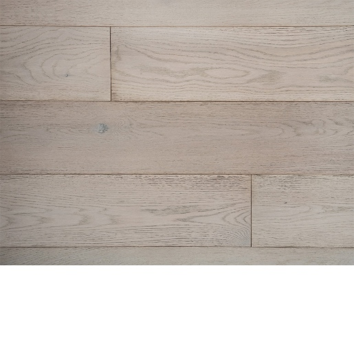 White Oak Character Grade 3.2mm Wear Layer  Engineered Prefinished Flooring