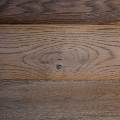 White Oak Smokey Notes  OIL Engineered Prefinished Flooring