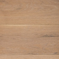 White Oak Winter Wheat  OIL Engineered Prefinished Flooring