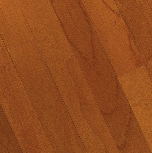 Bacana copaiba caramel victoria collection 3 8 x 3 x for Engineered wood floor 6mm