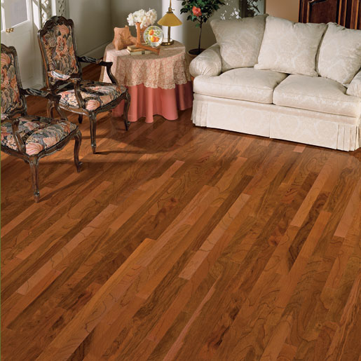 Exceptional Bacana / Copaiba First Grade 1.6mm Wear Layer Engineered Prefinished  Flooring ...