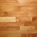 Amendoim  Engineered Prefinished Flooring
