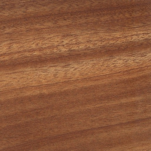 Khaya african mahogany hardwood flooring prefinished for Mahogany flooring