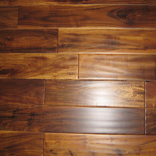 Acacia Hardwood Flooring - Prefinished Engineered Acacia Floors and ...