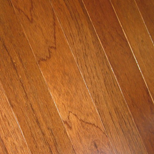 Bacana / Copaiba SelBtr 1.6mm wear layer Engineered Flooring