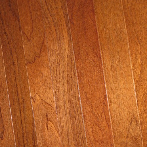 Bacana copaiba hardwood flooring prefinished for Prefinished flooring
