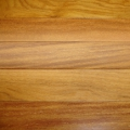 Cumaru  Prefinished Flooring