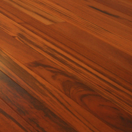 Tigerwood Elemental Prefinished Flooring