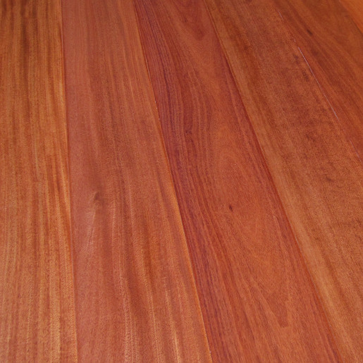 Santos Mahogany Natural 9 16 Quot X 5 7 Quot X 2 6 Select And