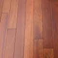 Kempas Sunset Prefinished Flooring