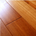 Kempas Natural Prefinished Flooring
