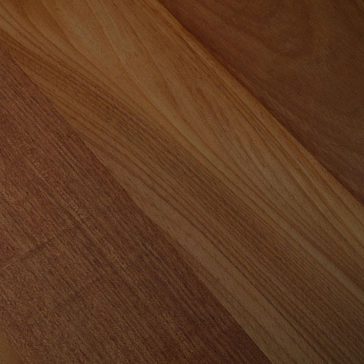 Tauari Select Prefinished Flooring