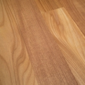 Tauari Natural Unfinished Flooring