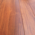 Patagonian Rosewood Natural Dark Tint Prefinished Flooring