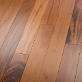 Tigerwood  Prefinished Flooring