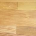 Garapa / Golden Teak - Limited Quantity Unfinished Flooring