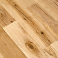 Birch Natural Prefinished Flooring
