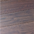 Hickory Outback Prefinished Flooring