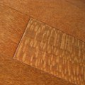 Lacewood / Leopardwood  Prefinished Flooring