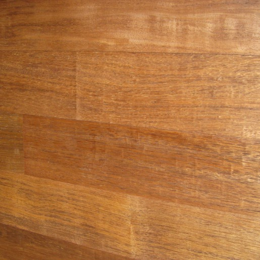 Merbau Hardwood Flooring Prefinished Engineered Merbau