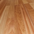 Timborana Natural Prefinished Flooring