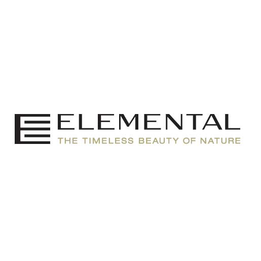 Elemental Collection by Nova Hardwood Flooring