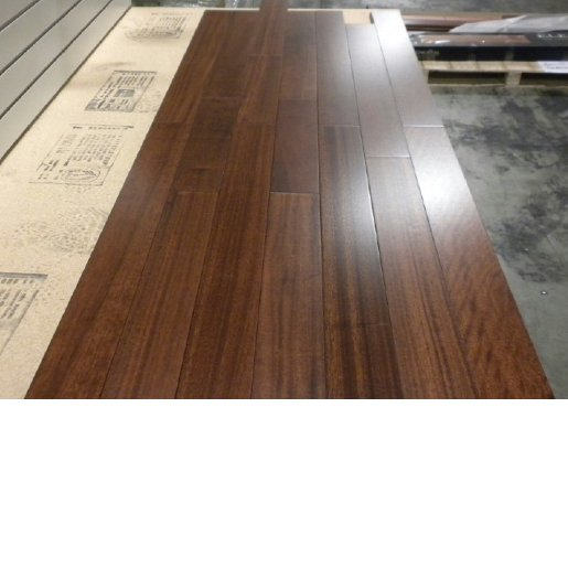 Golden select click laminate flooring java walnut floor for Golden select flooring dealers