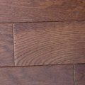 White Oak Asian Teak Prefinished Flooring