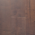 Maple Macchiato Engineered Prefinished Flooring