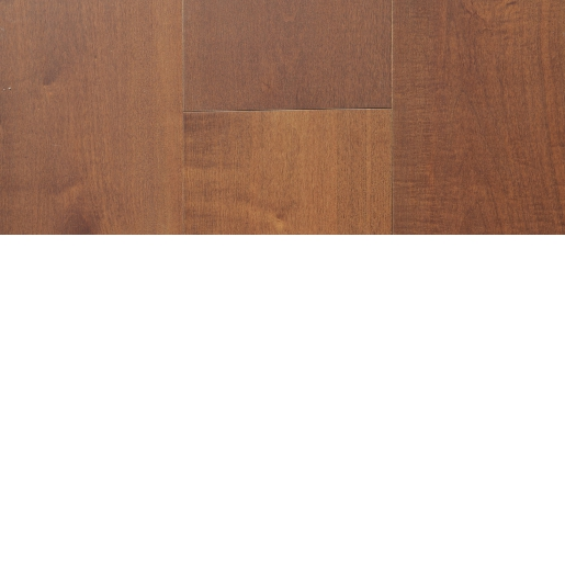 Maple Mill Run 2mm Wear Layer Engineered Prefinished Flooring