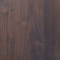 Walnut Colline Engineered Prefinished Flooring