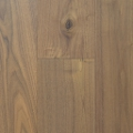 Walnut Grappa Engineered Prefinished Flooring