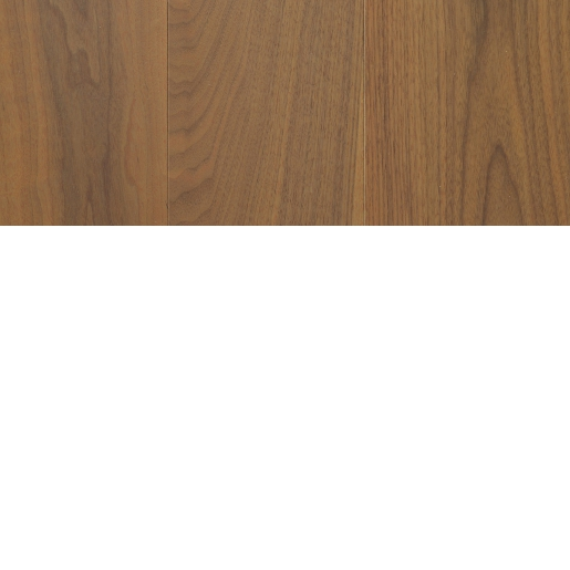 Walnut Mill Run 2mm Wear Layer Engineered Prefinished Flooring