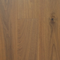 Walnut Oro Engineered Prefinished Flooring
