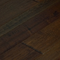 Maple Appaloosa - Random Engineered Prefinished Flooring