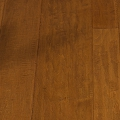 Maple Ponderosa - Random Engineered Prefinished Flooring