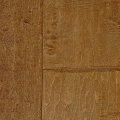 Maple Ponderosa Engineered Prefinished Flooring