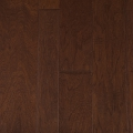 Walnut Winchester  - Random Engineered Prefinished Flooring
