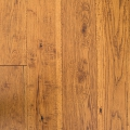 Hickory Cabo Reef Engineered Prefinished Flooring