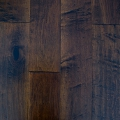 Maple Agave Engineered Prefinished Flooring