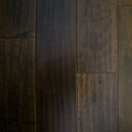 Maple Bohemia Engineered Prefinished Flooring