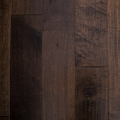 Maple Madras Engineered Prefinished Flooring