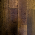 Maple Paloma Engineered Prefinished Flooring